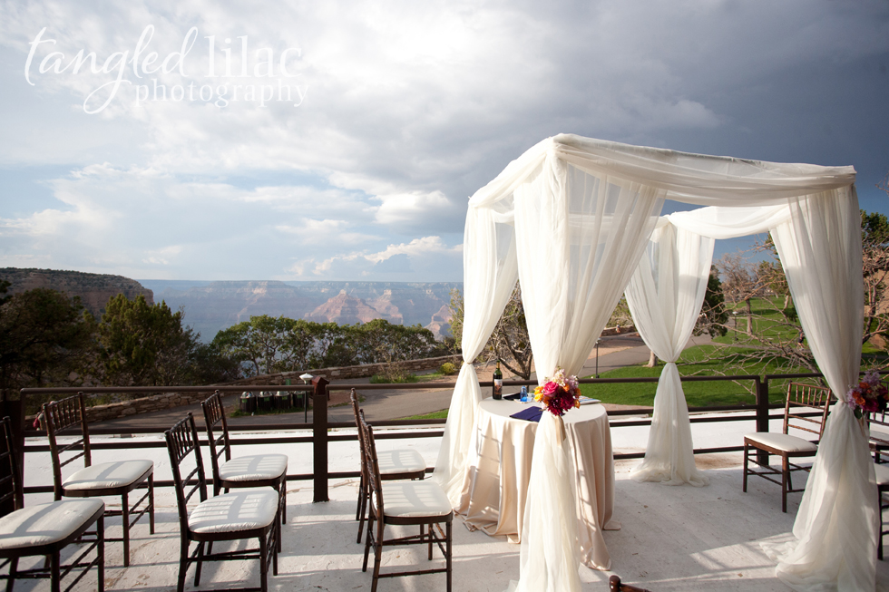 grand-canyon-wedding-1001