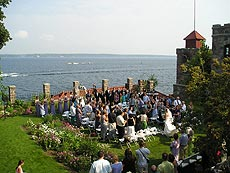 singer_island_wedding_kl1