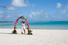 cook-island-wedding