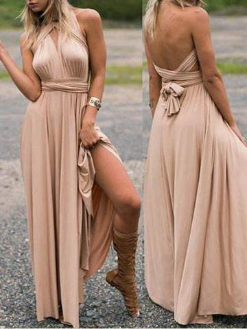 Style Envy On A Budget!!!