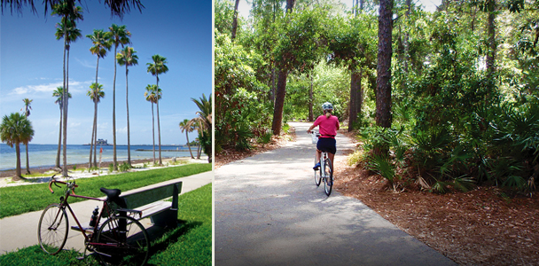 pinellas-trail