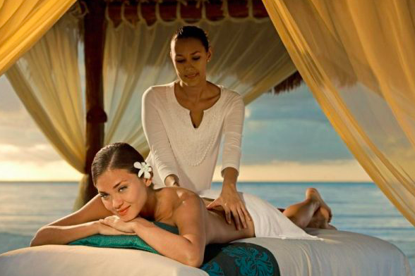 Travel Solo and Save at Sunscape Resorts & Spas!