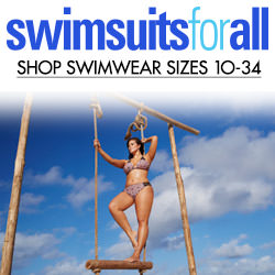 swimsuits-for-all