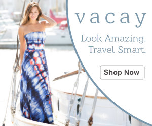 vacay-stylemartiniquemaxidress300x250