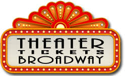 Theater 101: Best Way To Buy Broadway Tickets