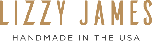 Lizzy James – Handmade in the USA