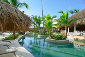 The Excellence Punta Cana New Experience