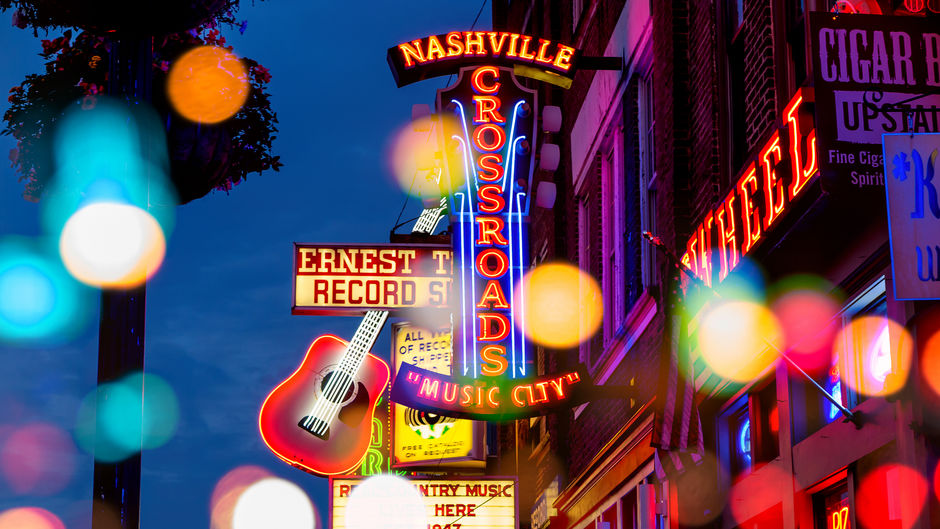 Nashville-edit-only-shutterstock_208563190-2