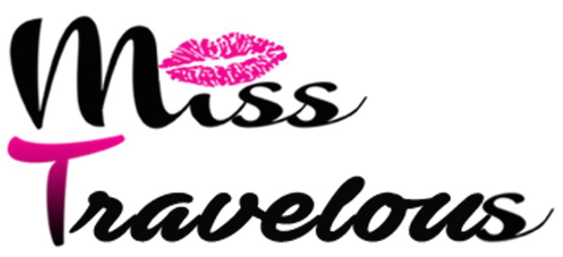 MissTravelous