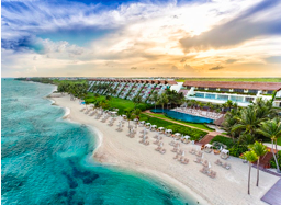 Mexico's 16 Denominations of Origin Celebrated with Special Events At Grand Velas Riviera Maya, Feb 5-15